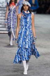 chanel-resort-2019-la-pausa-cruise-printed-dress
