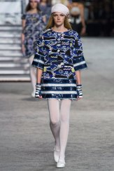 chanel-resort-2019-la-pausa-cruise-printed-dress2