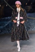 chanel-resort-2019-la-pausa-cruise-tweed-coat
