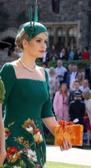 harry-meghan-royal-wedding-Kitty-Spencer