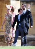 harry-meghan-royal-wedding-Sofia-Wellesley-James-Blunt