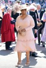 harry-meghan-royal-wedding-oprah