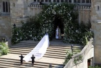 harry-meghan-royal-wedding