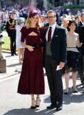 meghan-harry-royal-wedding-Gabriel-Macht-and-Jacinda-Barrett