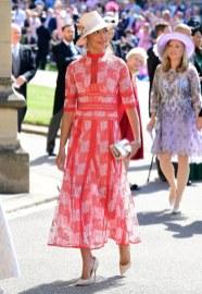 meghan-harry-royal-wedding-Gina-Torres
