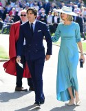 meghan-harry-royal-wedding--Nacho-Figueras-and-Delfina-Blaquier
