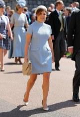 meghan-harry-royal-wedding-Princess-Eugenie-of-York