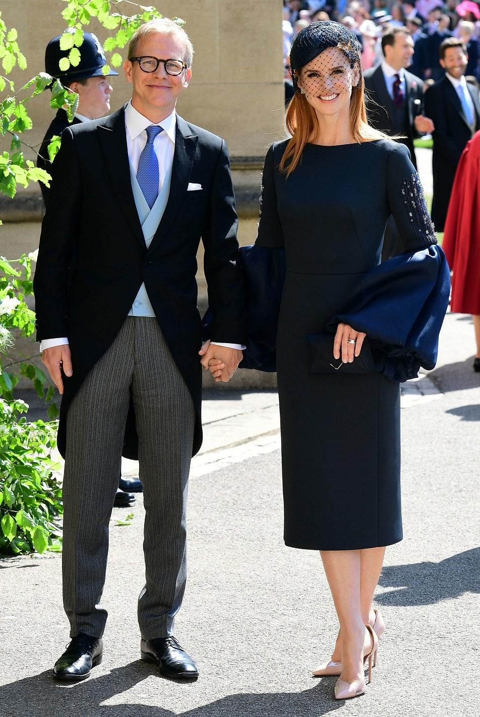 https://i1.wp.com/styleblog.ca/wp-content/uploads/2018/05/meghan-harry-royal-wedding-Sarah-Rafferty-and-Santtu-Seppala.jpg