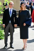 meghan-harry-royal-wedding-Sarah-Rafferty-and-Santtu-Seppala