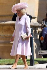 meghan-harry-royal-wedding-camilla-duchess-of-cornwall