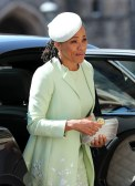 meghan-harry-royal-wedding-doria-ragland-oscar-de-la-renta