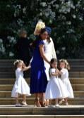 meghan-harry-royal-wedding-jessica-mulroney-kate-middleton