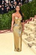 met-gala-2018-kim-kardashian