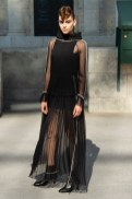 chanel-haute-couture-fall-2018-4