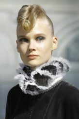 chanel-haute-couture-fall-2018-collar