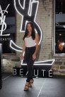 FunderMedia_YSL_BeautyHotel_5297_deanne-wilder