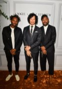 Holt-Renfrew-VOGUE-pop-up-