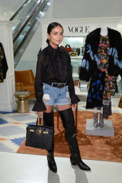 Holt-Renfrew-VOGUE-pop-up-Amy Patel