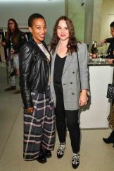 Holt-Renfrew-VOGUE-pop-up-Anita-Clarke-Anya-Georgijevic
