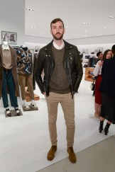 Holt-Renfrew-VOGUE-pop-up-Jesse Barkley
