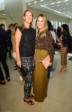 Holt-Renfrew-VOGUE-pop-up-Swith Bell and Cecily Eaton