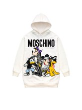 MOSCHINO TV H&M Collaboration Prices (107)