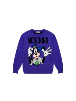 MOSCHINO TV H&M Collaboration Prices (23)