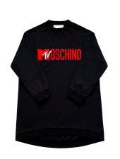 MOSCHINO TV H&M Collaboration Prices (71)