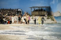 chanel-spring-2019-by-the-sea-beach