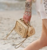 chanel-spring-2019-by-the-sea-gold-straw-bag