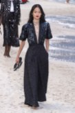 chanel-spring-2019-by-the-sea-jumpsuit