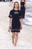 chanel-spring-2019-by-the-sea-logo-cc-dress