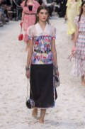 chanel-spring-2019-by-the-sea15