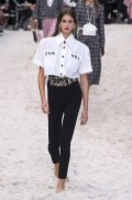 chanel-spring-2019-by-the-sea3