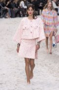 chanel-spring-2019-by-the-sea4