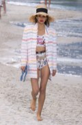 chanel-spring-2019-by-the-sea9
