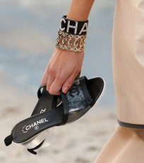 chanel-spring-2019-slide-shoes