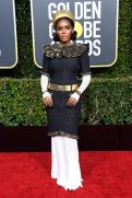 golden-globe-awards-2019-janelle-monae-chanel