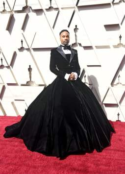 oscars-2019-billy-porter-christian-siriano