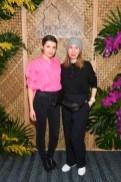 Holt-Renfrew-H-Project-Uncrate-Southeast-Asia-Ela Aldorsson & Dinah Luxton (GP)