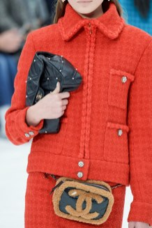 chanel-in-the-snow-fall-2019-collection-bags2