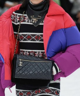 chanel-in-the-snow-fall-2019-collection-bags3