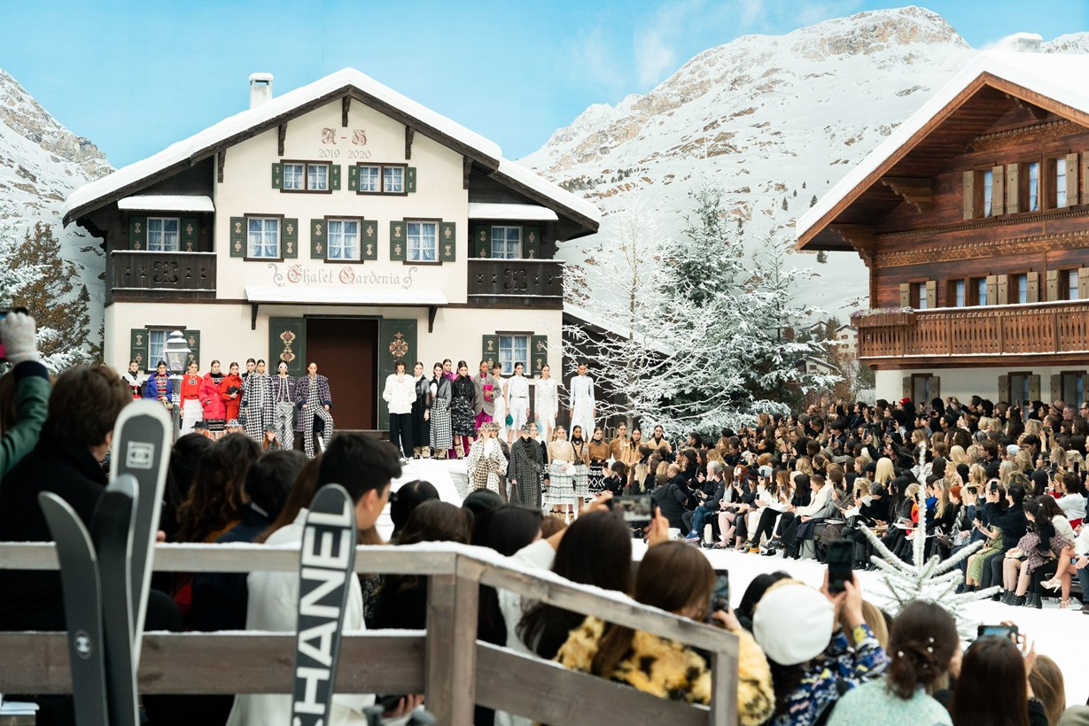 chanel-skis-winter-2019