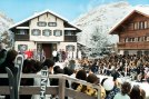 chanel-in-the-snow-fall-2019-collection-chalet