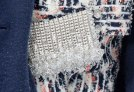 chanel-in-the-snow-fall-2019-collection-crystal-bag