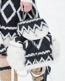 chanel-in-the-snow-fall-2019-collection-faux-fur-backpack