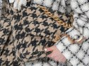 chanel-in-the-snow-fall-2019-collection-houndstooth-bag