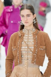 chanel-in-the-snow-fall-2019-collection-lucite-earrings