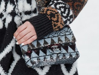 chanel-in-the-snow-fall-2019-collection-sequin-bag