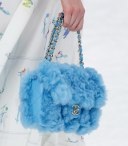 chanel-in-the-snow-fall-2019-collection-shearling-bag3